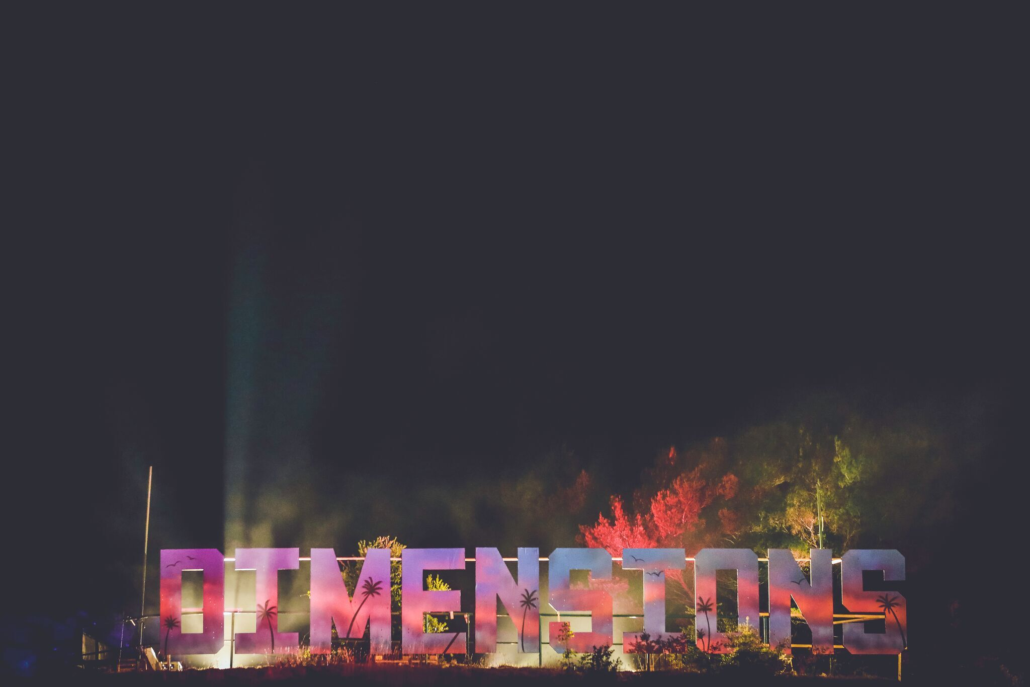 https://www.dimensionsfestival.com/