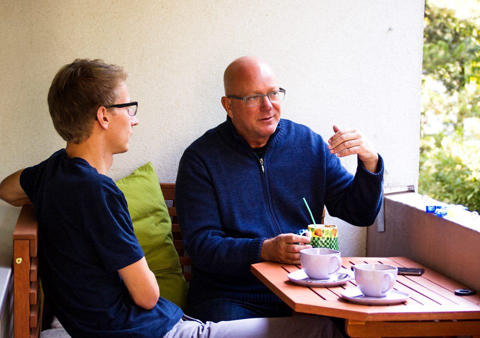 nikolaus glattauer interview