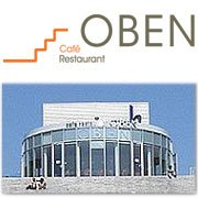 Café Restaurant OBEN