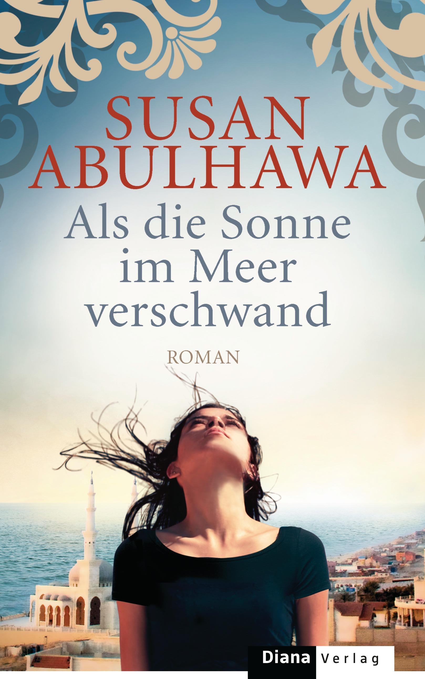 © Diana Verlag