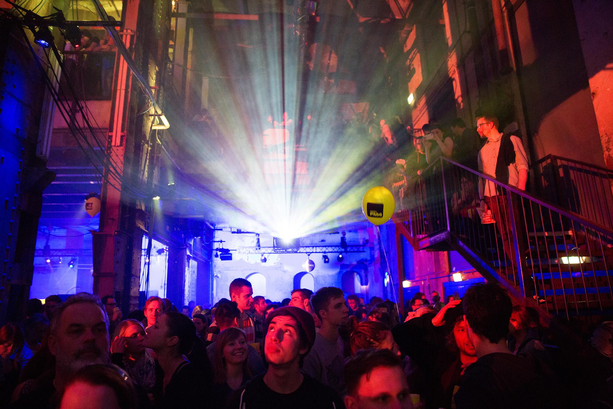 FM4 Geburtstagsfest 2015 Credit Christian Haas