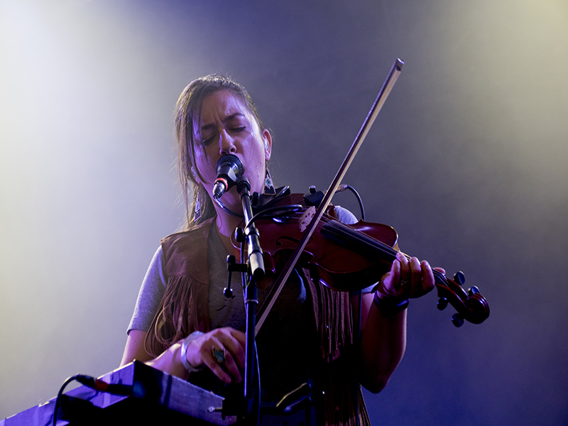 Kathrin Suppanz