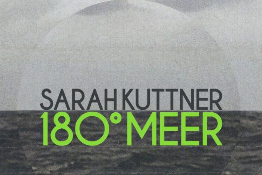 kuttner sarah 1meer