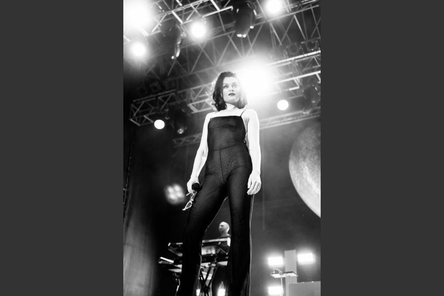 Jessie J I millers.view