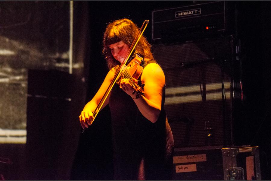 Anna Zehetgruber