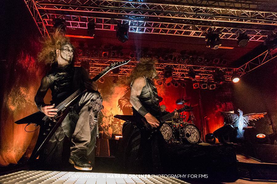 Copyright 2015 Markus Gollner