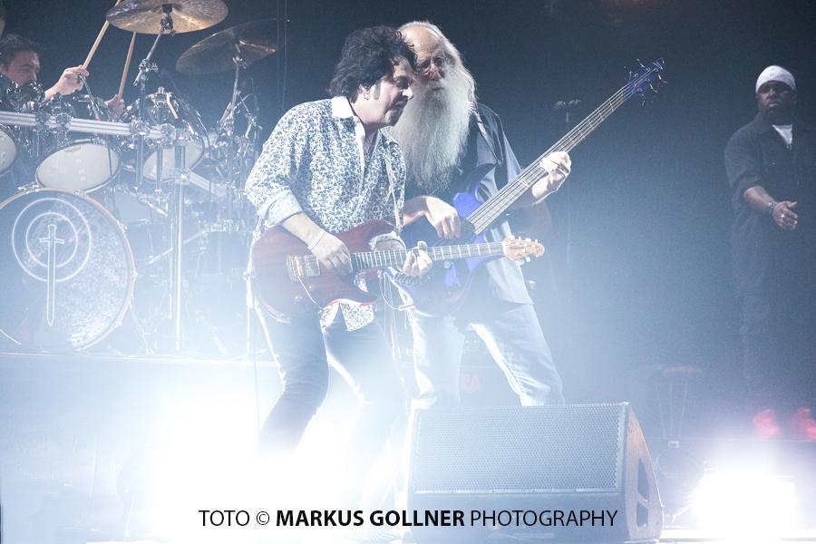 Copyright 2016 Markus Gollner