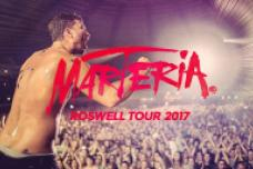 Marteria Roswell Tour 2017