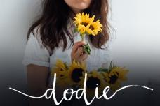 Dodie | Arena Wien
