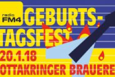 http://fm4.orf.at/stories/geburtstagsfest/