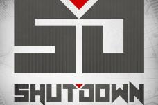 © Shutdown Festival