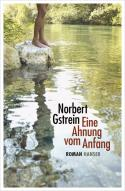 ahnung vom anfang