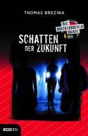 Ecowin Verlag