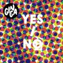 Yes / No - Gin Ga