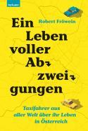 Leykam Verlag