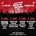Copyright Rock in Vienna / Blue Moon Entertainment GmbH