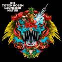 Copyright Die Toten Hosen