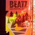 Stoabeatz Logo