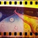 Lomography Sprocket Rocket Wöss