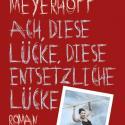 Verlag Kiepenheuer und Witsch
