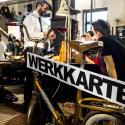 Fesch Markt 9 (c) Cornelia Reidinger - FM5