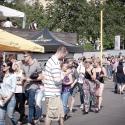 Feschmarkt#8