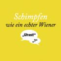 Holzbaum Verlag