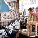 Aped | Sqrl - Feschmarkt#8