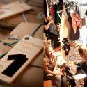 brandless | jewelry - Feschmarkt#8