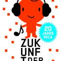 mica - music austria