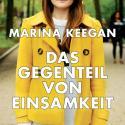 S. Fischer Verlag